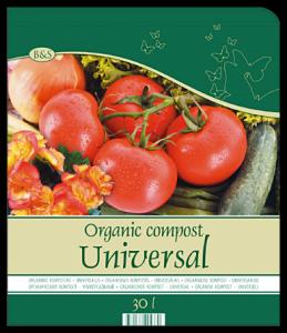 organinis_kompostas_universalus